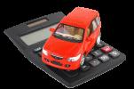 Выкупаем любые авто: целые и разбитые, исправные и не на ходу, автомобили, обременённые кредитными обязательствами и с действующими запретами регистрационных действий.